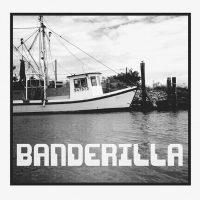 banderilla