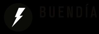 buen-dia-records-logo