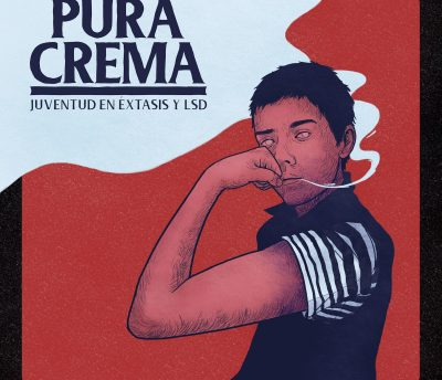 PURACREMA-EP small