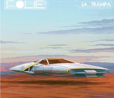 portada FOLIE 1400
